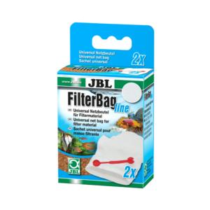 JBL FILTERBAG FINE 2-PACK