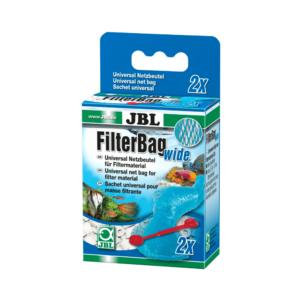 JBL FILTERBAG GROV 2-PACK