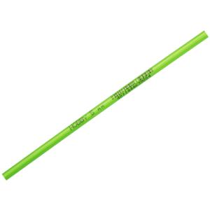 PLASTRÖR HOBBY 1m-5mm