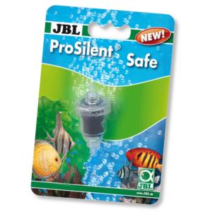 BACKVENTIL PLAST JBL 6/4 mm