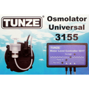 OSMOLATOR UNIVERSAL 3155