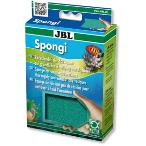 JBL SPONGI SVAMP 11.5x9 cm