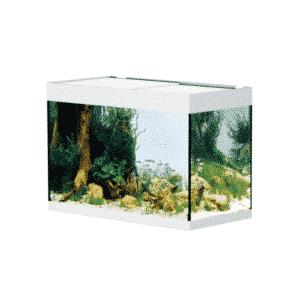 StyleLine 175 Aquarium