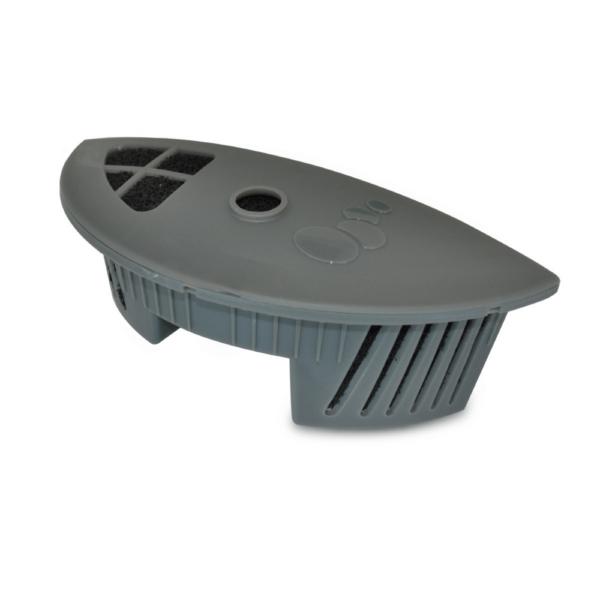 biOrb AIR -filterpatron