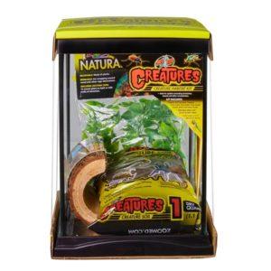ZM Creatures Habitat Kit (22x22x29cm)