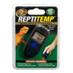 Zoo Med Digital Min Max Thermometer