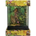 Zoo Med Naturalistic Terrarium 46x46x61cm