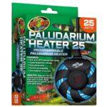 Zoo Med Paludarium Heater 25W