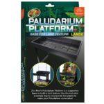 Zoo Med Paludarium Platform Large