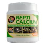 Zoo Med Repti Calcium with D3 85gr