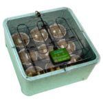Zoo Med Reptibator Egg Incubator (1)